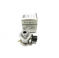 Kombinovaný ventil ŠKODA (originál)