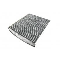 Vložka filtru s filtrováním ŠKODA (originál)