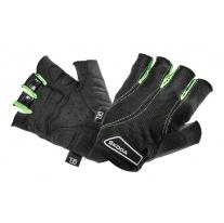 Cyklistické rukavice L