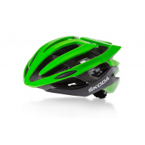 Cyklistická helma L