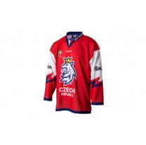 Hokejový dres Reprezentace XXXL