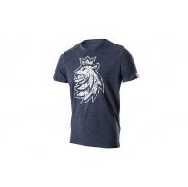 Pánské tričko Hokej L