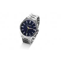 Pánské kovové hodinky Octavia
