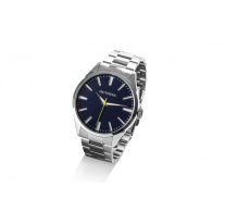 Dámské kovové hodinky Octavia