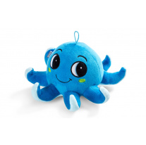 Plyšová hračka Octavius