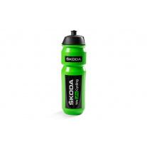 Cyklistická lahev 0,75l