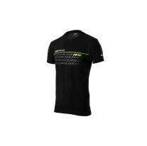 Pánské tričko Motorsport R5 S
