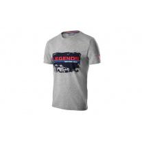 Pánské tričko Monte-Carlo S