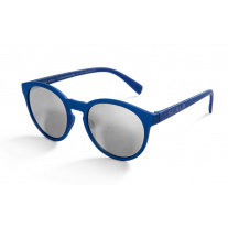 Sluneční brýle SCALA