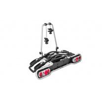 Nosič jízdních kol na tažné zařízení ŠKODA