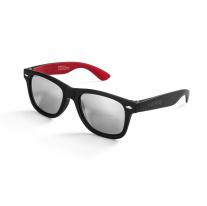 Sluneční brýle KAMIQ