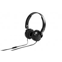 Sluchátka JBL černá