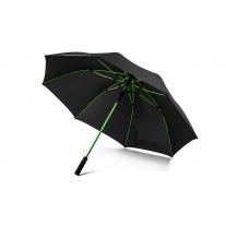 Deštník ŠKODA Motorsport