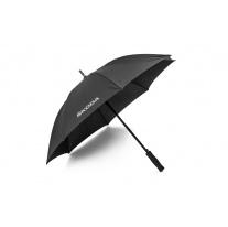 Deštník ŠKODA