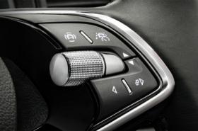 Vozy ŠKODA v modelovém roce 2021 přinesou mnohá vylepšení zdarma
