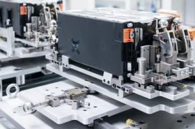 Výroba baterie: Jak vzniká srdce elektroauta