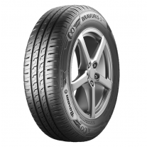 Barum Bravuris 5 HM 235/35 R19 91Y XL