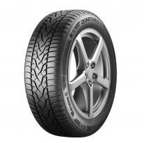 BARUM 205/55R16 91H QUARTARIS 5