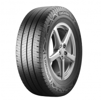 Continental Van Contact 4Season 215/60 R17 109/107T C