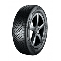 Continental AllSeason Contact 155/65 R14 75T