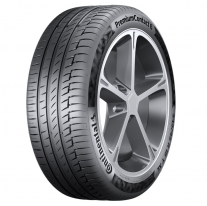 Continental Premium Contact 6 215/65 R16 98H