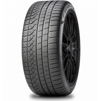 Pirelli PZero 255/55 R19 111W XL
