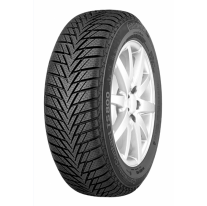 Continental 155/60R15 74T FR ContiWinterContact TS 800