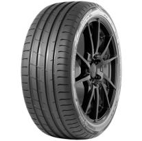Nokian Tyres Powerproof SUV 255/60 R18 112V/ZR