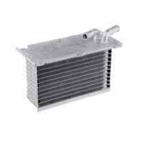 Chladic nasavaneho vzduchu ŠKODA (originál)