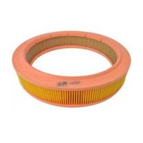 Vložka vzduchového filtru ŠKODA (originál)
