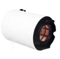 Vlozka vzduchoveho filtru ŠKODA (originál)