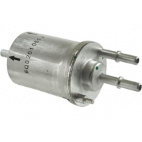 Palivovy filtr s regulatorem ŠKODA (originál)