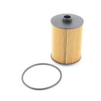 Nastavec filtru s tesnenim ŠKODA (originál)