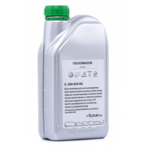Hydraulicky olej ŠKODA (originál)