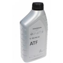 Atf (olej do autom.prevodovky) ŠKODA (originál)