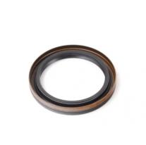 Těsnící kroužek pro hřídel ŠKODA (originál)