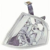Směrové světlo ŠKODA (originál)