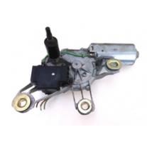 Motorek steracu ŠKODA (originál)