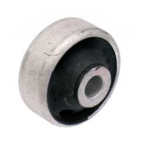 Lůžko guma-kov ŠKODA (originál)