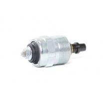 Elektromagnetický odpojovací ventil ŠKODA (originál)
