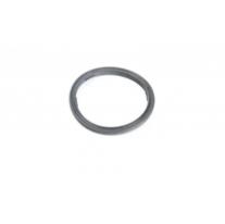 Kroužek těsnící ŠKODA (originál)